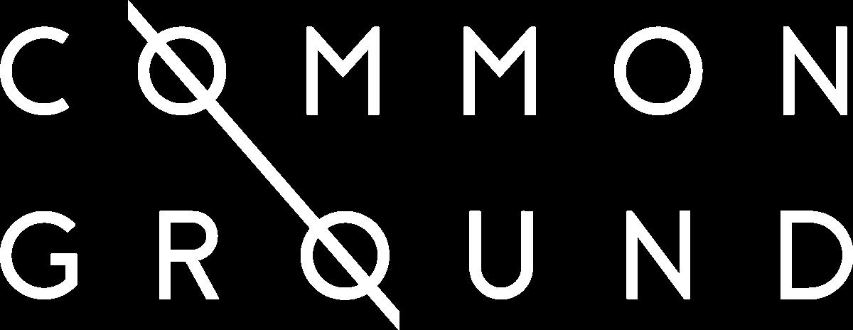 common-ground-band.com